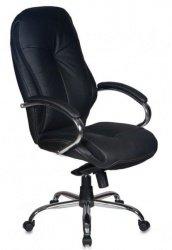 Кресло для компьютерного стола барнаул